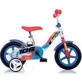 "Dino Bikes 108 Sport 10"""