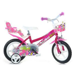 Dino Bikes 126RL-02