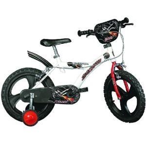 Dino Bikes Dino23