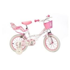 Dino Bikes Dino24