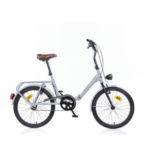 Dino Bikes 321 20 Pieghevole