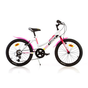 Dino Bikes 420D