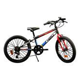 Dino Bikes 420U