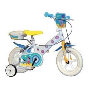Dino Bikes peppa pig 10