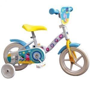Dino Bikes peppa pig 14