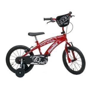 Dino Bikes bmx 14