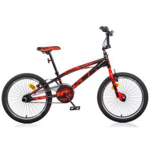"""Dino Bikes Freestyle 20"""" (346S-0406)"""