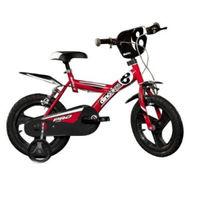 """Dino Bikes Pro 16"""" (8006817163084)"""