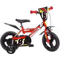"Dino Bikes Pro Cross 12"" (123GLN-06)"