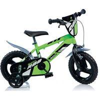 Dino Bikes R88 (412UL-R88)