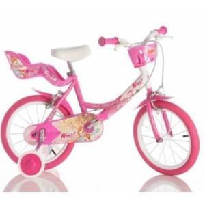 Dino bikes winx 300x300