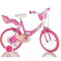 Dino Bikes Winx