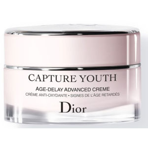 Dior Capture Youth Crema