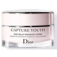Dior Capture Youth Crema