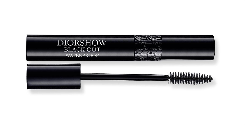 Dior Diorshow Black Out Waterproof Mascara