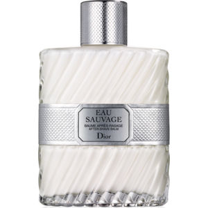 Dior Eau Sauvage After Shave Halm 100ml
