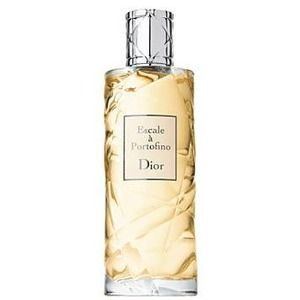 Dior Escale à Portofino 125ml