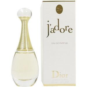 Dior j adore eau de parfum 30ml, confronta prezzi e offerte dior j ...