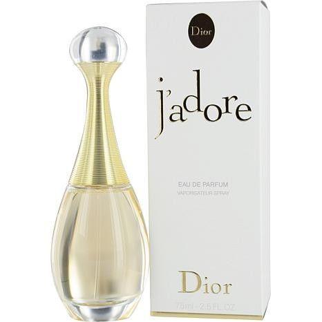 Dior j adore eau de parfum 75ml, confronta prezzi e offerte dior j ...