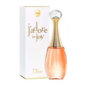 Dior J\'adore in Joy 100ml da 72,90€ | Prezzi e scheda | Trovaprezzi.it
