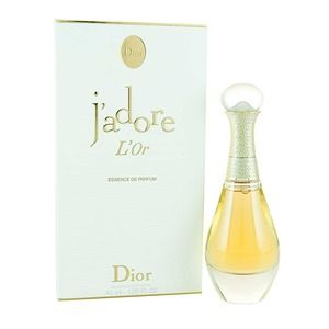 Dior J'adore L'Or 40ml