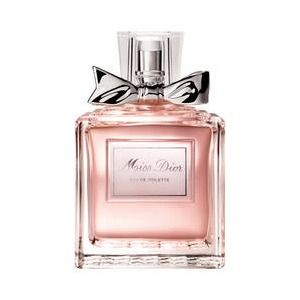 Dior Miss Dior Eau de Toilette 100ml