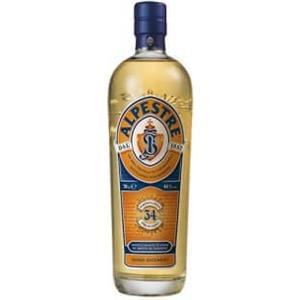 Distilleria San Giuseppe Alpestre 34