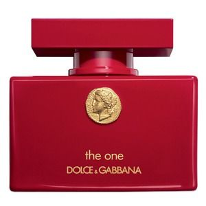 Dolce & Gabbana The One Collector Eau de Parfum 75ml