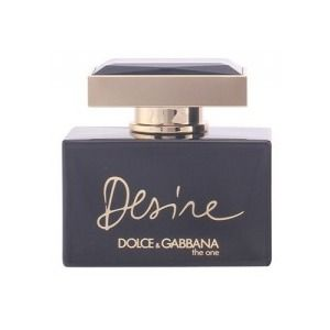 Dolce & Gabbana The One Desire Eau de Parfum 75ml