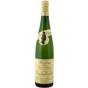 Domaine Weinbach Riesling Reserve Alsace AOC