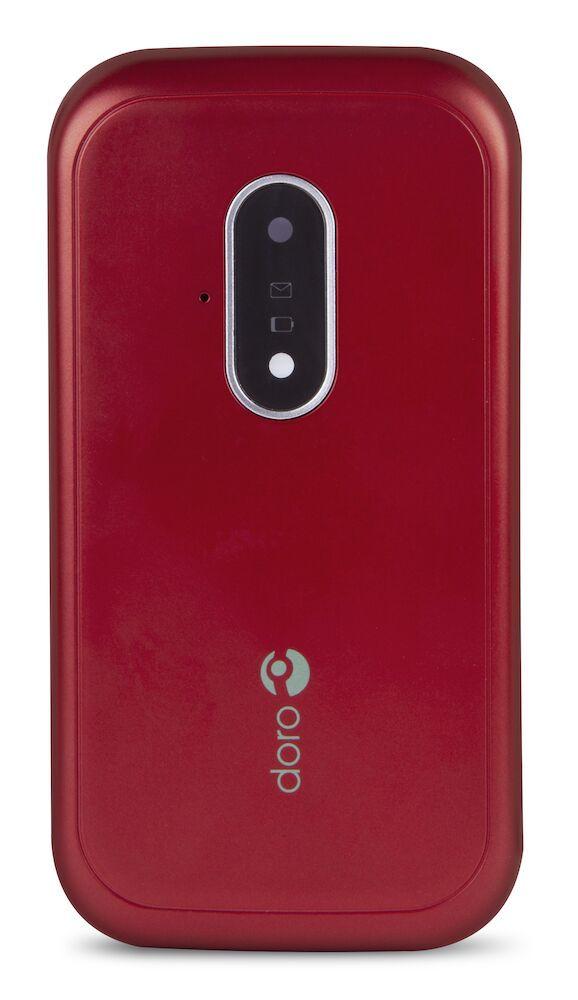Doro 7030