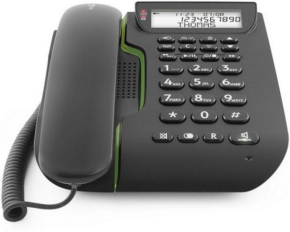 Doro Comfort 3005