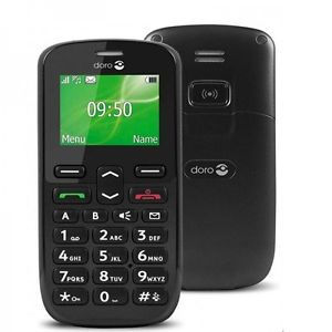 Doro Phone Easy 508
