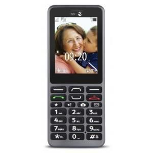 Doro phone easy 509
