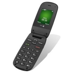 Doro Phone Easy 606