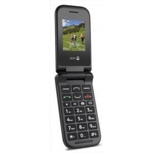 Doro phone easy 609