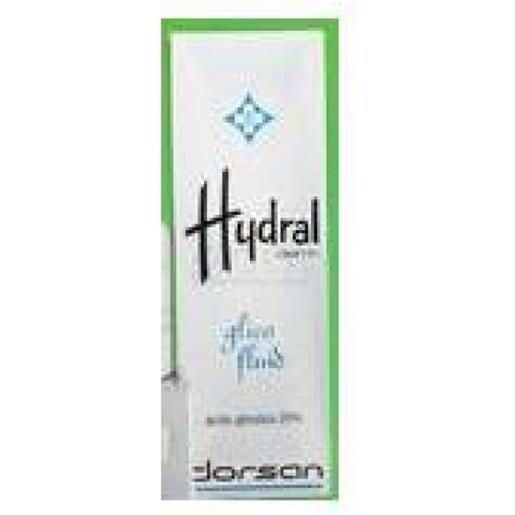 Dorsan Hydral Glico Fluid Emulsione 150ml