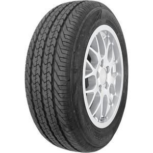 Double Star DS828 205/70 R15 106R