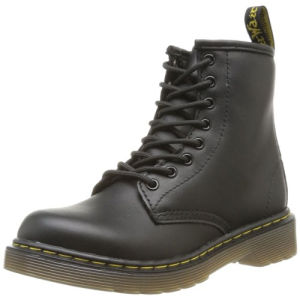 Dr. Martens 1460 Softyt