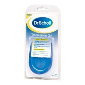 brand new 73686 e9709 Prodotti per il Corpo Dr. Scholl - Confronta tutti i prezzi ...