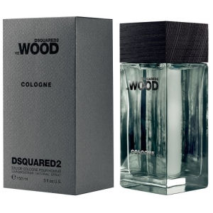 Dsquared2 He Wood Cologne 75ml