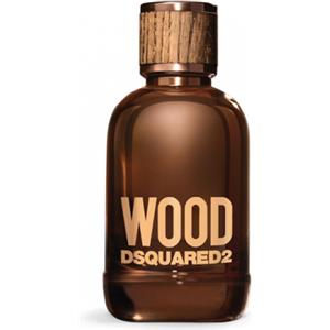 Dsquared2 Wood For Him Eau De Toilette 100ml