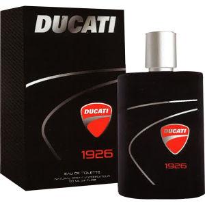Ducati 1926 100ml