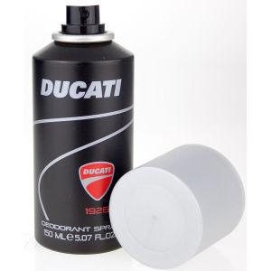 Ducati 1926 Deodorante spray 100ml