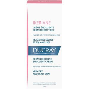 Ducray Ikeriane Crema