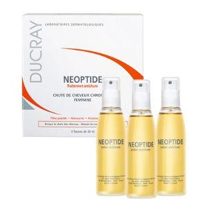 Ducray Neoptide Trattamento anti caduta