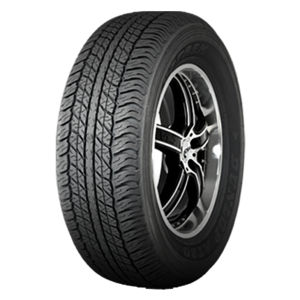 Dunlop Grandtrek AT20 225/70 R17 108S XL