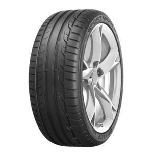 Dunlop SP Sport Maxx RT 225/55 R17 101Y XL