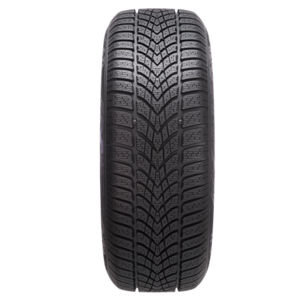 Dunlop SP Winter Sport 4D 215/55 R18 95H