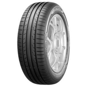 Dunlop sport bluresponse 185 60 r15 84h